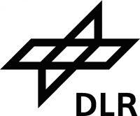 DLR Berlin
