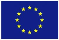EU Brüssel
