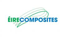 EireComposites Teo