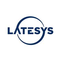 Latesys GmbH