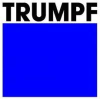 TRUMPF Laser GmbH,TRUMPF GmbH + Co. KG (Holding)