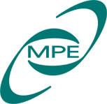 Max-Planck-Institut für extraterrestrische Physik (MPE)