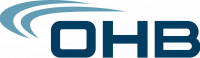 OHB-System AG