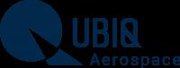 UBIQ Aerospace